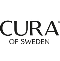 Cura-Of-Sweden-Logotyp